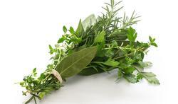 Een handig wistjedatje voor in de keuken: bouquet garni