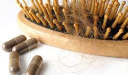 Haarverlies bij chemotherapie