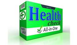 123-health-check-test-oz-diagnose-02-18.jpg