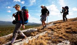 123-hikers-wandelaars-rugzak-avont-07-17.jpg