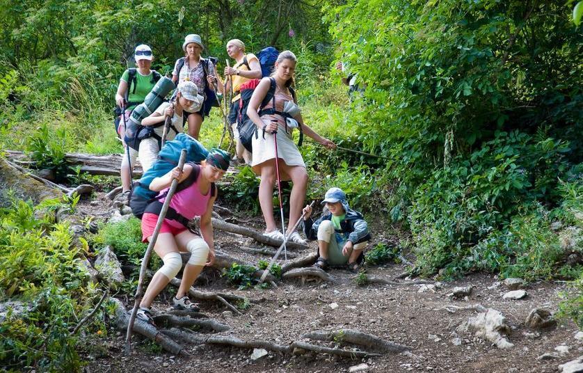123-hikers-wandelen-moe-vallen-verstuik-07-17.jpg