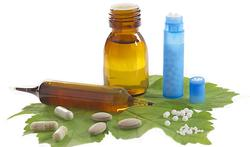Nederlandse Gezondheidsinspectie waarschuwt voor homeopathische griepbehandeling