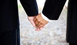 Homoseksuele mannen vaccineren tegen HPV