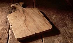 123-houten-snijplank-keuken-02-18.jpg