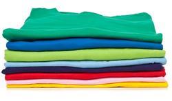 123-huish-tshirts-kleur-plooien-01-18.jpg