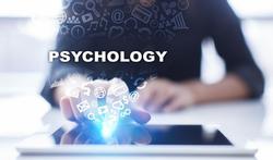 Gratis online cursus over psychische problemen