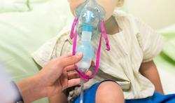 Het verkoudheidsvirus (RSV) - Respiratoir Syncytiaal virus