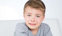 Wat kunt u doen als uw kind angstig is?