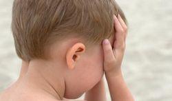 Autisme komt niet van vaccinaties