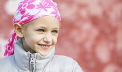 Chemotherapie bij kinderen verzwakt kortetermijngeheugen op latere leeftijd