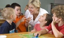 Wanneer mag uw kind naar school?