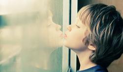 Gering verband tussen antidepressiva en autisme