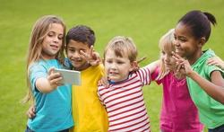 Kunt u voorkomen dat uw kinderen luizen krijgen?