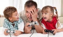 Videogames goed voor cognitieve en sociale vaardigheden