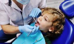 EU verbiedt tandvullingen met kwik