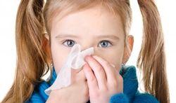 Humaan metapneumovirus: belangrijke oorzaak van luchtweginfecties