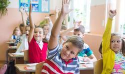 123-kinderen-klas-les-studie-03-18.jpg