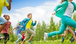 Hoeveel moet u bewegen voor uw gezondheid?