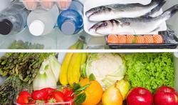 123-koelkast-vis-groenten-fruit-03-17.jpg