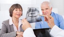 Meer erectieproblemen bij tandvleesontsteking