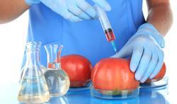 123-labo-voeding-wetenschap-oz-08-17.jpg