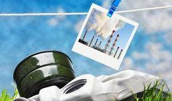 Luchtvervuilende stoffen en hun impact op de gezondheid