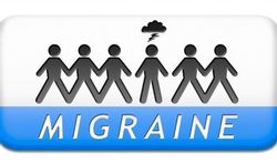 Behandeling van migraine kan beter