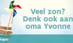 Vlaamse overheid lanceert warmteactieplan