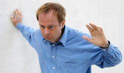 Duizeligheid: wanneer moet u zich ongerust maken?