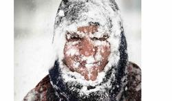 123-man-hypotherm-koud-ski-sneeuw-02-18.jpg