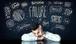 Depressie-checklist