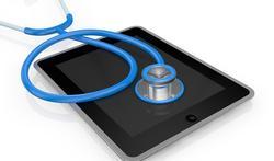 Internettherapie voor vermoeidheidssyndroom is effectief en veilig