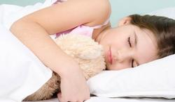 Is er verband tussen weinig slapen en overgewicht?