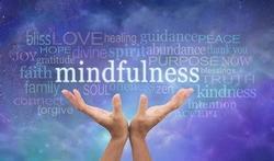 Deelnemers gezocht voor studie over gebruik mindfulness voor omgaan met zelfmoordgedachten