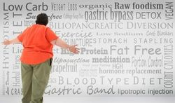 Maagverkleining door obesitaschirurgie of bariatrische heelkunde: hoe en voor wie?