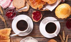 123-ontbijt-10-17.jpg