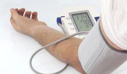 Moet u elk jaar uw bloeddruk (laten) meten?