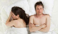 Test jezelf: Wat weet je over erectiestoornissen?