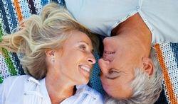 Ejaculeren tegen prostaatkanker
