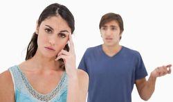 Emotionele competentie vermindert gebruik gezondheidszorg
