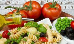 Rauwe of bereide groenten: wat is het beste?