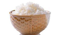 Moet je rijst wassen voor je hem kookt?