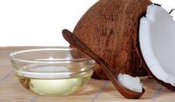Hoge Gezondheidsraad raadt palmolie af