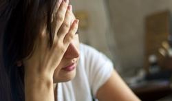 Antidepressiva tijdens zwangerschap schadelijk?