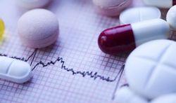 Verhogen calciumpillen kans op hartaanval?