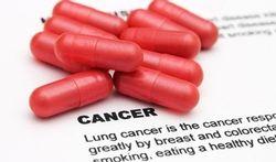 Kanker: toeval of eigen schuld?