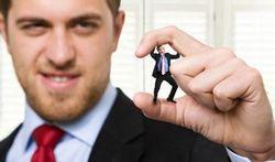 Nieuwe wet over preventie van psychosociale risico's op het werk