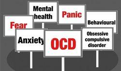 Jongeren met psychische problemen zoeken te laat hulp