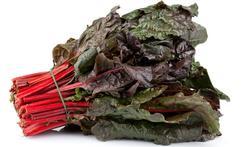 Welke groenten eet u beter niet rauw?