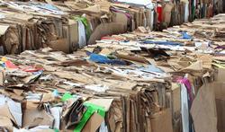 123-recyclagepapier-milieu-05-17.jpg